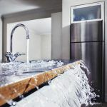 Plumbing Inspections Protect Valued Investment