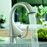 Kitchen Faucet Replacement Options