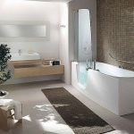 Walk-in Tubs – Popular Fit For Universal Living Plan