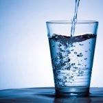 Water Treatment | Middleton WI | Sauk Plains Plumbing and Pump | Cross Plains