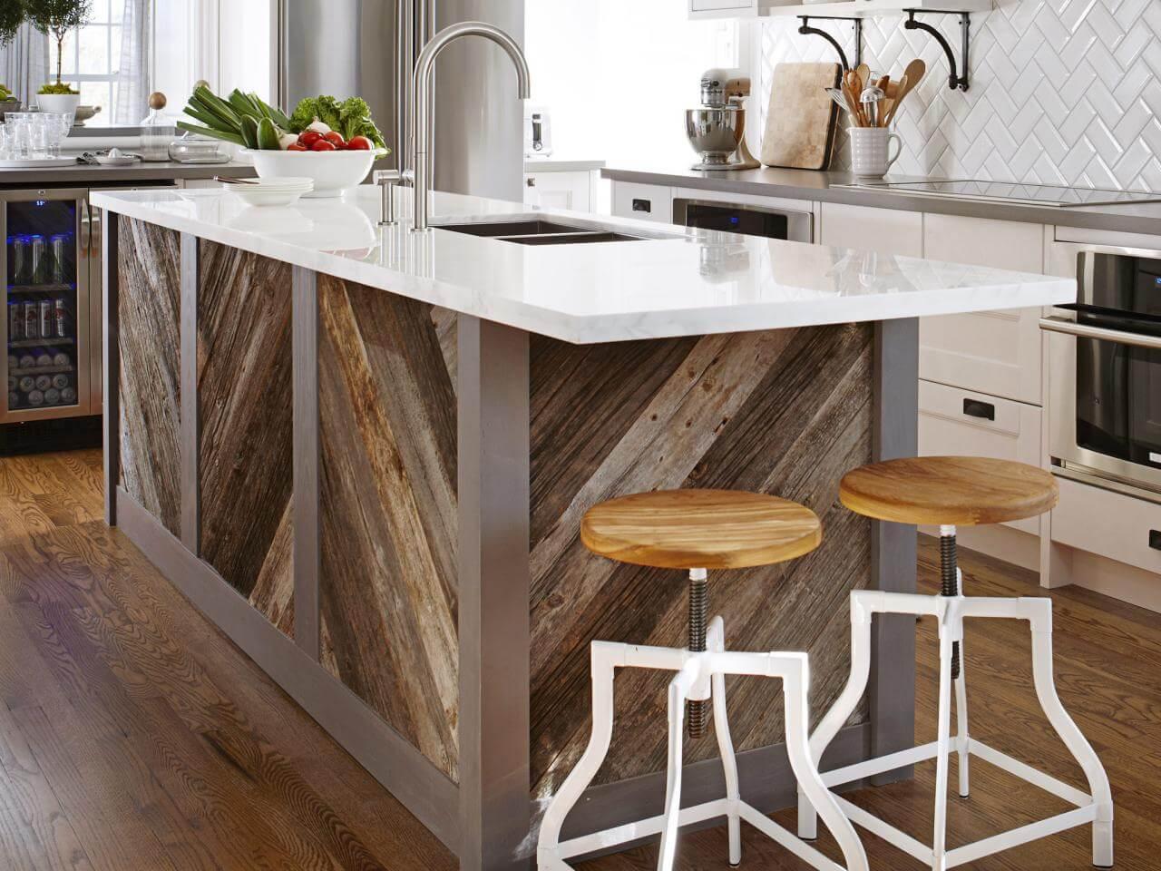 Specialty kitchen sink madison wi sauk plains plumbing
